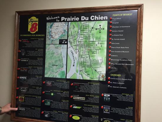 Prairie du Chien, WI: photo2.jpg