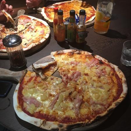Stefano's Pizzeria - Order Online - 88 Photos & 202 Reviews ...