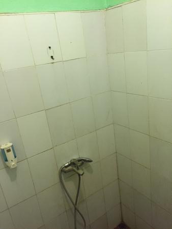 Mya Thida Hotel: photo1.jpg