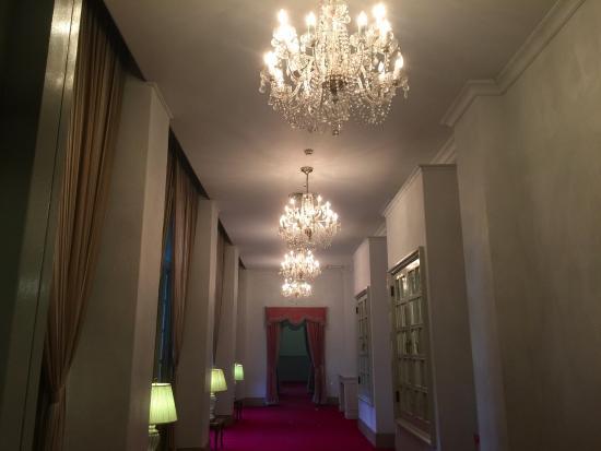 다카라즈카 호텔
