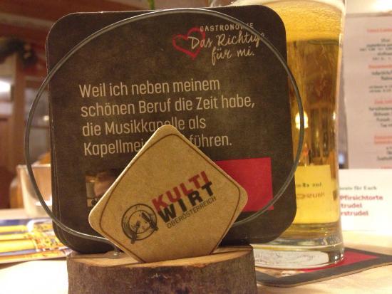 Sankt georgen bei salzburg single freizeit treff, Private sex