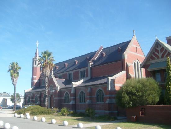 the 10 closest hotels to st brigid s church tripadvisor rh tripadvisor com au