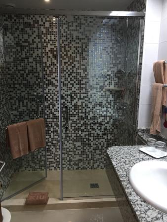 Hotel Riu Monica: photo1.jpg