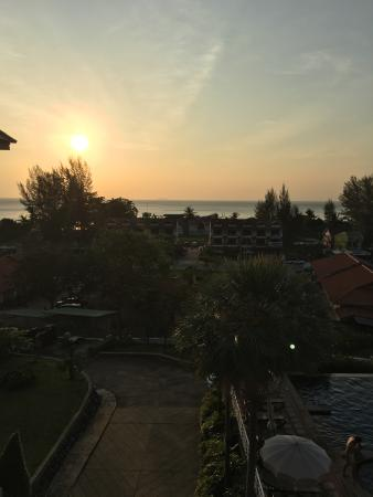 Photo of Ananda Lanta Resort Ko Lanta