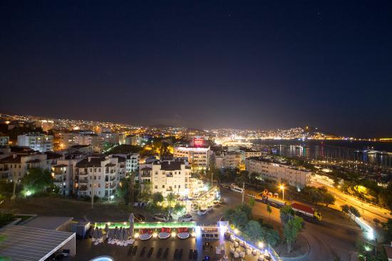 Photo of Marina Hotel Kusadasi