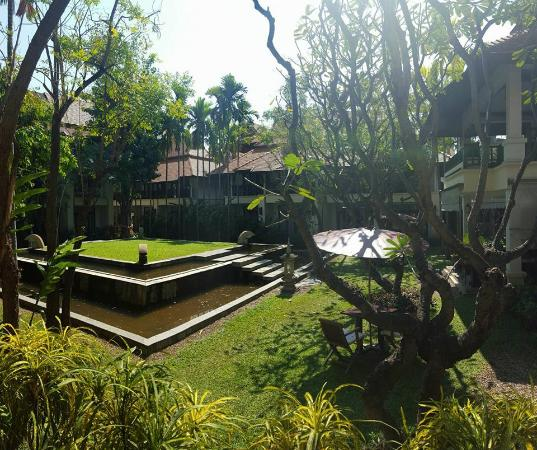Photo of Bodhi Serene Hotel Chiang Mai