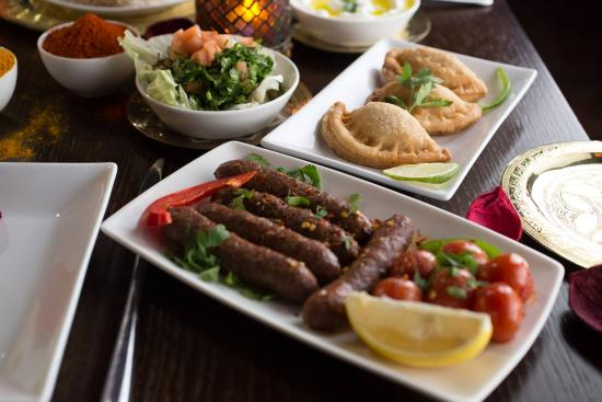 so mezze lounge birmingham restaurant reviews phone number rh tripadvisor ie