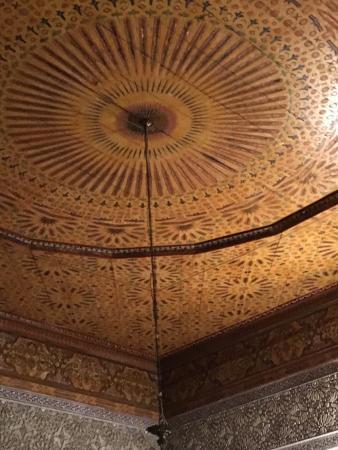 Palais El Mokri : photo0.jpg