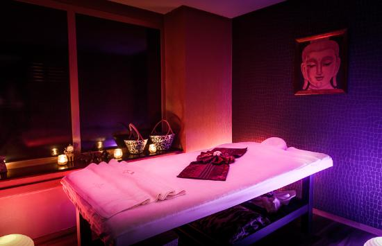 Wang Thai Spa