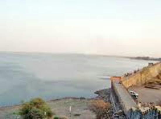 images (5)_large jpg - Aji Dam Garden, Rajkot - TripAdvisor