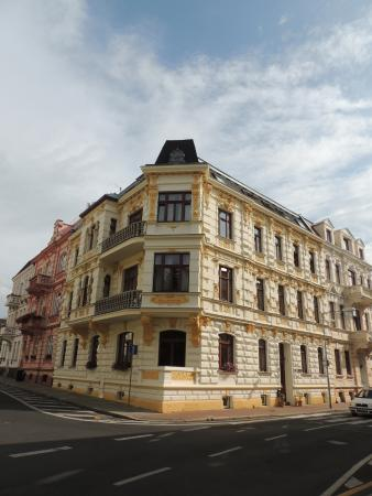 Photo of Antonie Hotel Teplice