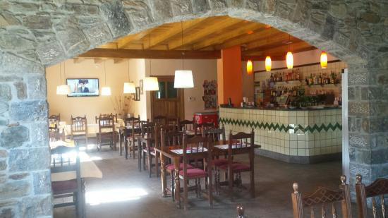 The 5 Best Castellar De N'Hug Restaurants 2018 - Tripadvisor