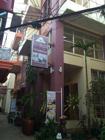 photo0 jpg picture of neth socheata hotel siem reap tripadvisor rh tripadvisor com
