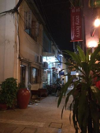 photo3 jpg picture of neth socheata hotel siem reap tripadvisor rh tripadvisor com