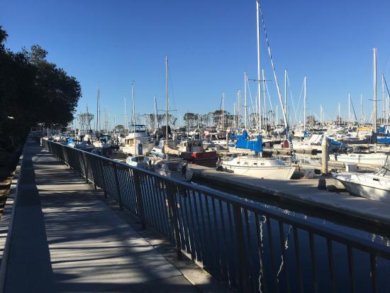 Dana Point, Californie : photo0.jpg