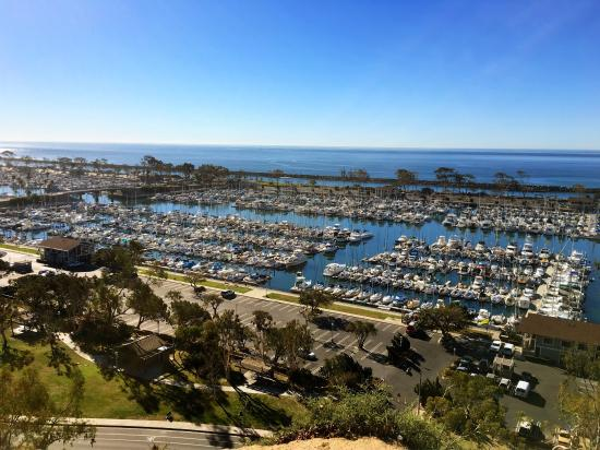 Dana Point, Kalifornien: photo3.jpg