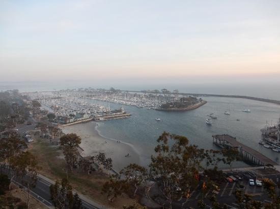Dana Point, Kalifornien: photo5.jpg