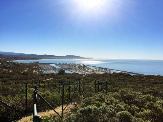 Dana Point, Kalifornien: photo7.jpg