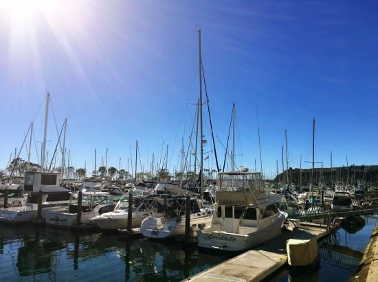 Dana Point, Kalifornien: photo8.jpg
