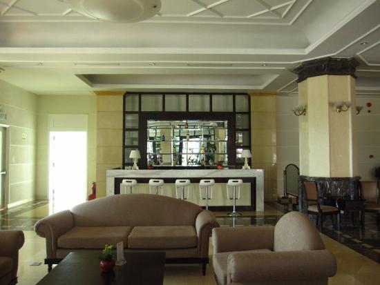 La Sapinette Hotel Dalat Foto