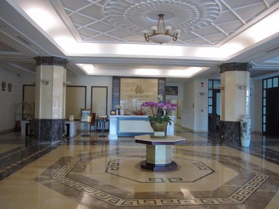 Фотография La Sapinette Hotel Dalat