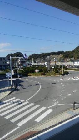 Mikazuki Inn Photo
