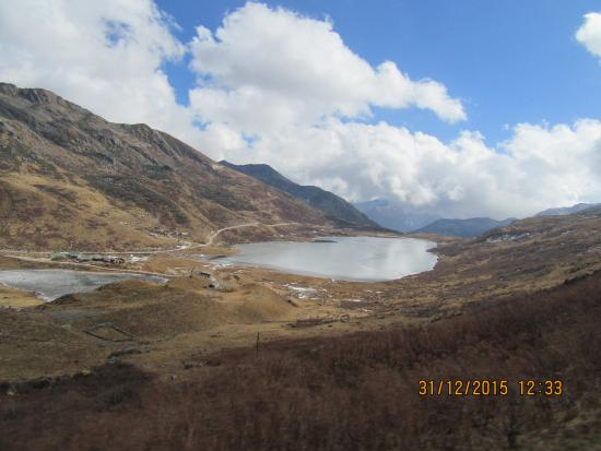 Image result for Thangu Valley tripadvisor images