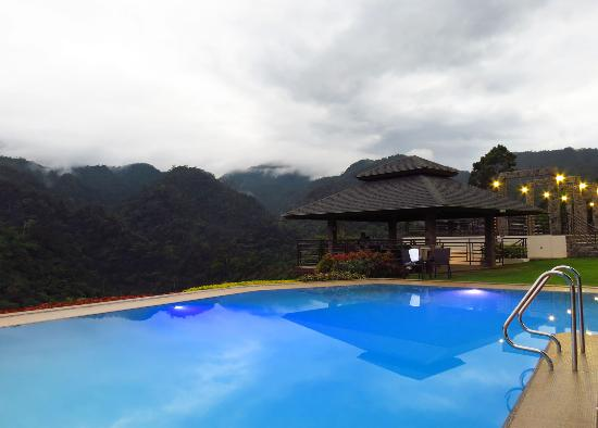 Vista tala resort and recreational park updated 2018 specialty hotel reviews orani for Beach resort in bataan with swimming pool