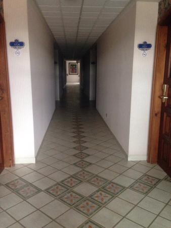 Hotel Plaza del General: photo1.jpg