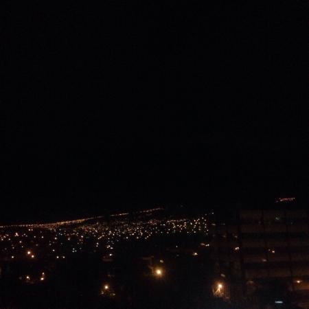 Hotel Plaza del General: photo4.jpg