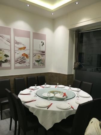 Qian Wei Fang