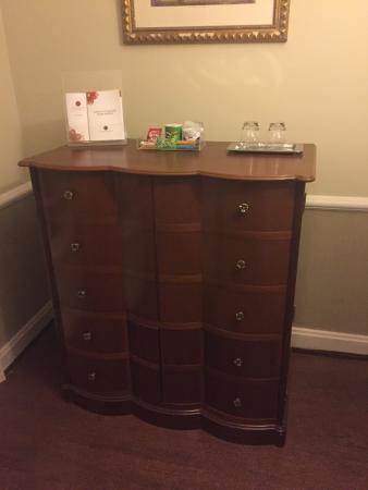 the cabinet that includes the frigo bar picture of hotel grand rh tripadvisor com