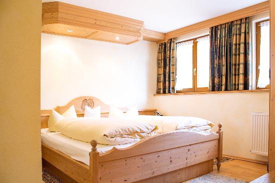 Tannenmuhle: Komfortzimmer