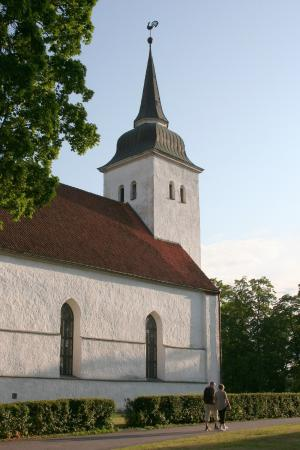 St. John's Church