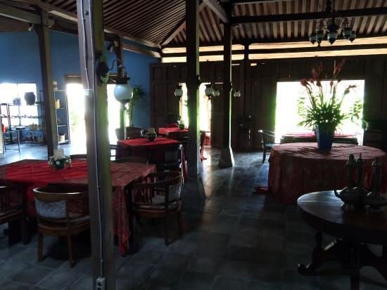 village plan picture of d omah hotel yogyakarta sewon tripadvisor rh tripadvisor com au