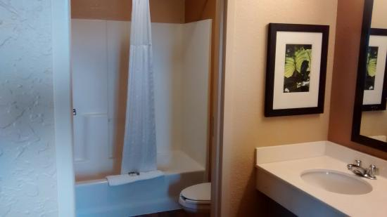 Extended Stay America - Miami - Airport - Doral - 87th Avenue South Picture
