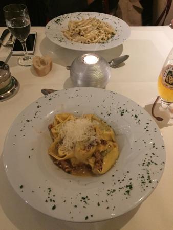 Der Italianer: photo0.jpg