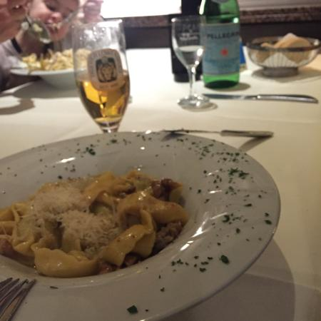 Der Italianer