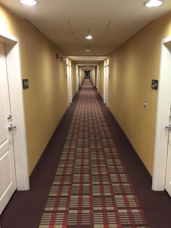 Hampton Inn & Suites Harrisburg North: photo0.jpg