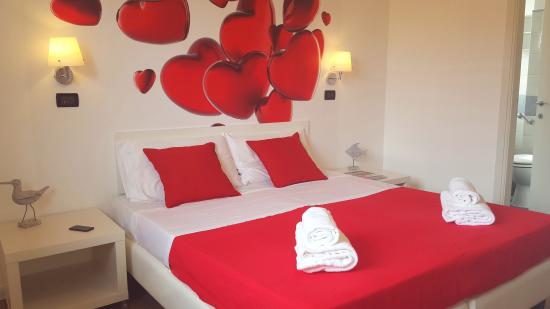 Photo of Hotel Terrazzo Salò