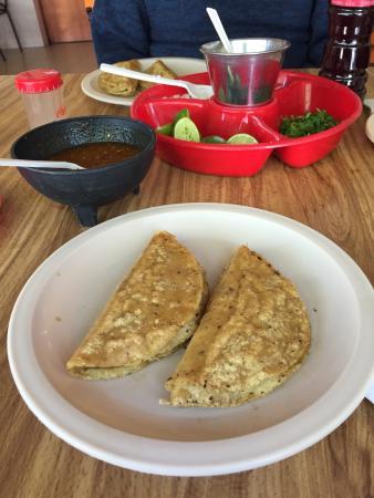 Tacos Juan Carlos
