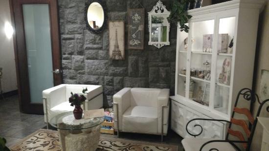 Products made in saskatchewan photo de avicii day spa for 306 salon regina
