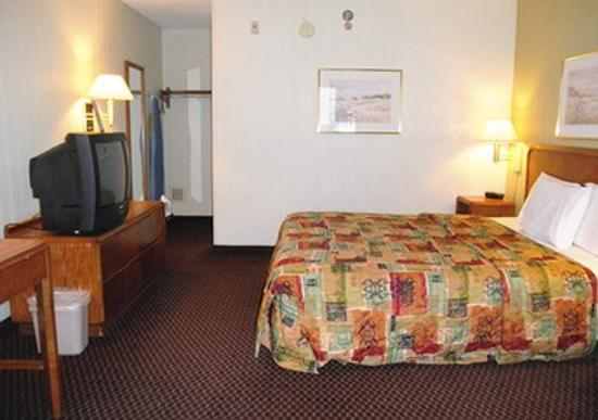 Photo of Fairfield Inn Chicago Willowbrook Oak Brook