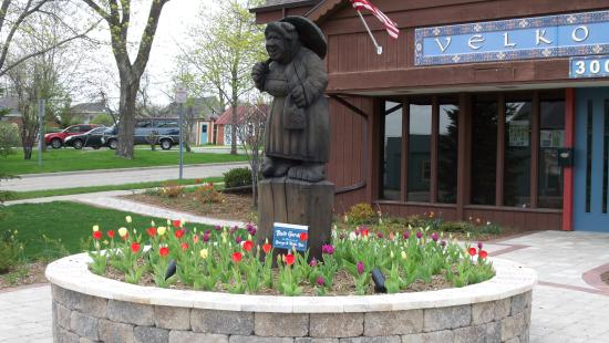 Mount Horeb Area Chamber of Commerce