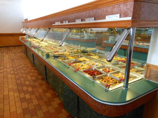 china 1 buffet gaylord restaurant reviews phone number photos rh tripadvisor ie