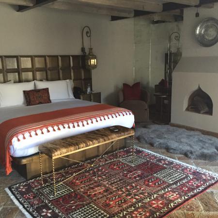 Casa Francisco el de Siempre Hotel - room photo 10966512