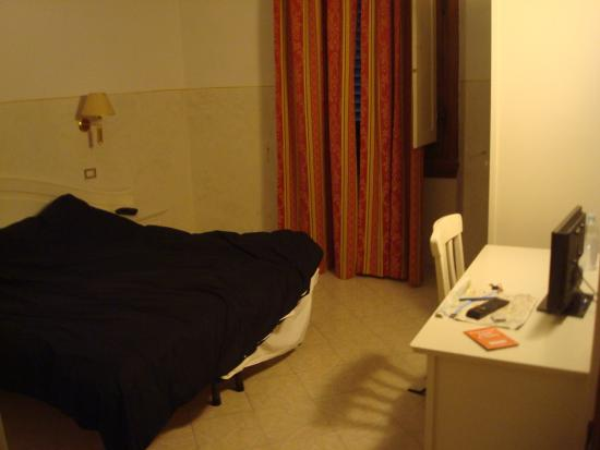 Hotel Duca D'Aosta Φωτογραφία