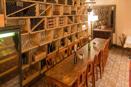 good wine bar and restaurant review of dom 12 moscow russia rh tripadvisor co za
