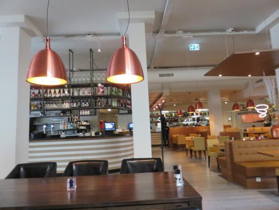 Keuken Design Maastricht : Bar en keuken dadawan foto van dadawan maastricht maastricht