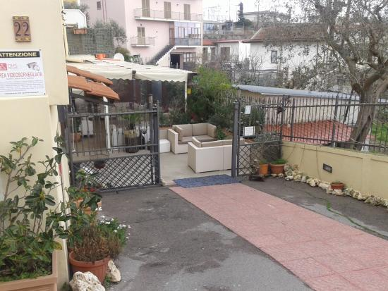 Foto de Sant'Agnello